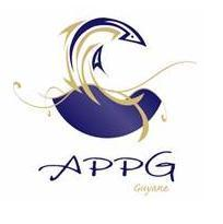 Logo_APPG
