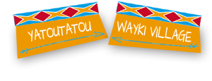 Logo_Waykivillage