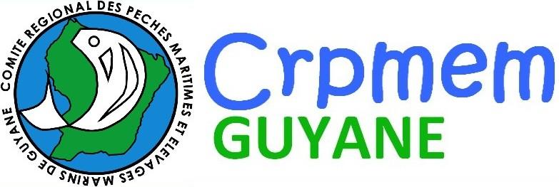 logo crpmem guyane_120412