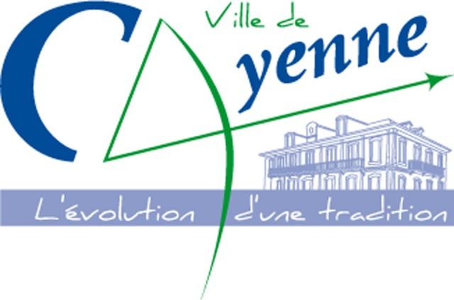 logo_cayenne1-640x424