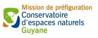 Conservatoire d'Espaces Naturels de Guyane