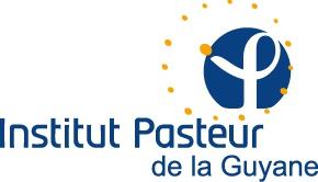 logo Institut Pasteur