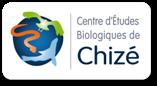 logo_CEBC